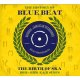 V.A-STORY OF BLUE BEAT:THE BIRTH OF SKA 1960 (3CD)
