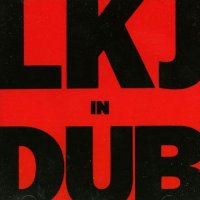 LKJ-IN DUB PART.1