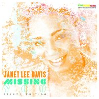 JANET LEE DAVIS-MISSING YOU DELUXE EDITION