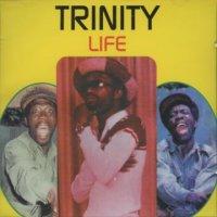 TRINITY-LIFE