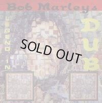BOB MARLEY-LEGEND IN DUB