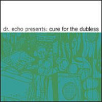 DOCTOR ECHO-CURE FOR THE DUBLESS