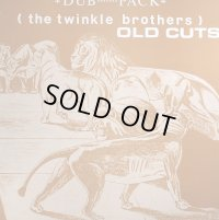 TWINKLE BROTHERS-DUB PACK OLD CUTS
