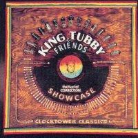 KING TUBBY-CORRECTION