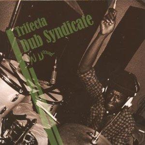 画像1: DUB SYNDICATE-TRIFECTA (3CD)