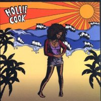 HOLLIE COOK-HOLLIE COOK