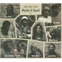 RHYTHM & SOUND-SEE MI YAH