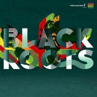 BLACK ROOTS-ON THE GROUND