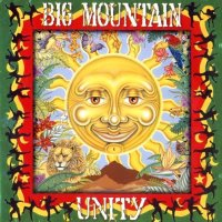 BIG MOUNTAIN-UNITY