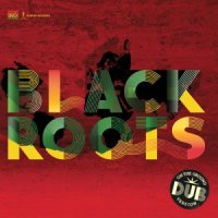 BLACK ROOTS-ON THE GROUND IN DUB