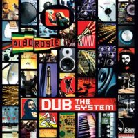 ALBOROSIE-DUB THE SYSTEM