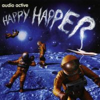 AUDIO ACTIVE-HAPPY HAPPER
