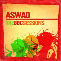 ASWAD-THE BBC SESSIONS