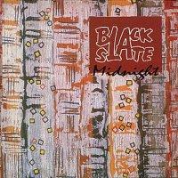 BLACK SLATE-MIDNIGHT