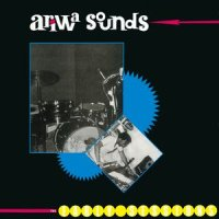 V.A-ARIWA SOUNDS THE EARLY SESSIONS 1979-81