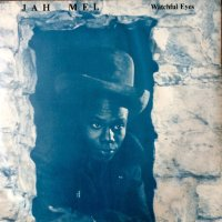 JAH MEL-WATCHFUL EYES / LP /