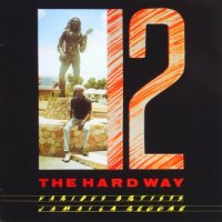 V.A - 12 THE HARD WAY / LP /