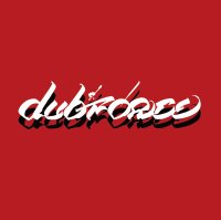 DUBFORCE - DUBFORCE / CD /