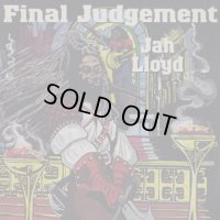 JAH LlOYD-FINAL JUDGEMENT