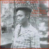 TRISTON PALMER-SHOWCASE