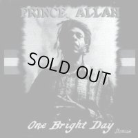PRINCE ALLA-ONE BRIGHT DAY SHOWCASE with THE DISCIPLES