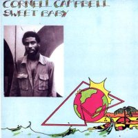 CORNELL CAMPBELL-SWEET BABY