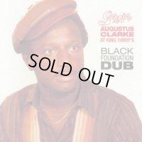 AUGUSTUS CLARKE-BLACK FOUNDATION DUB