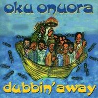 OKU ONUORA-DUBBIN`AWAY