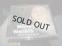 BOB MARLEY-SATISFY MY SOUL JAH JAH complete WAILERS PART3