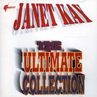 JANET KAY-ULTIMATE COLLECTION