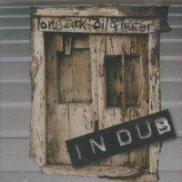 LONE ARK-OIL & WATER DUB