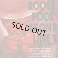 V.A-ROOTS POOL FRONT LINE.1