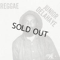 JUNIOR DELAHAYE-SHOWCASE